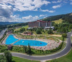 Casino Zakopane Image 3