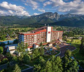 Casino Zakopane Image 4