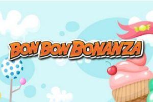 Bon Bon Bonanza od OpenBet