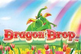 Dragon Drop slot od NextGen Gaming