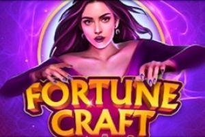 Fortune Craft Slot
