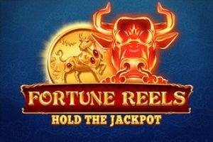 Fortune Reels od Wazdan