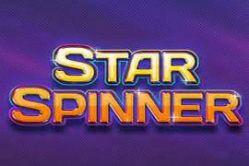 Star Spinner – recenzja automatu online