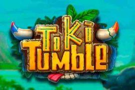 Tiki Tumble Slot Online