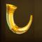 Złoty Róg