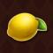 Cytrynowy