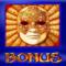 Maska wenecka (Bonus)