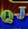 Królowa, Jack