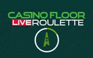 Casino Floor Studio
