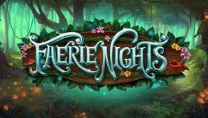 Fairie Nights