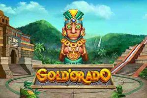 Jak wygląda Goldorado