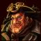 Stary pirat