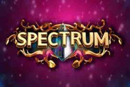 Spectrum online od Wazdan