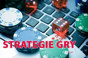 Jak grać w pokera, żeby wygrać – strategie gry