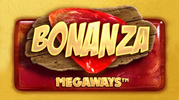Bonanza slot - darmowe spiny